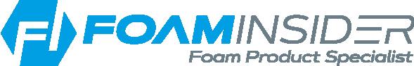 FoamInsider Logo