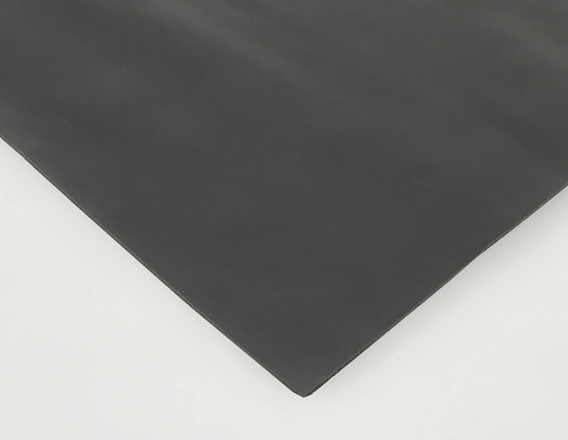 Closed Cell PVC Foam Sheet