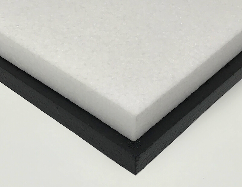 EPP Polypropylene Foam Sheets