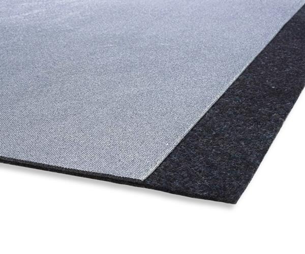 Foam Composite Sheet