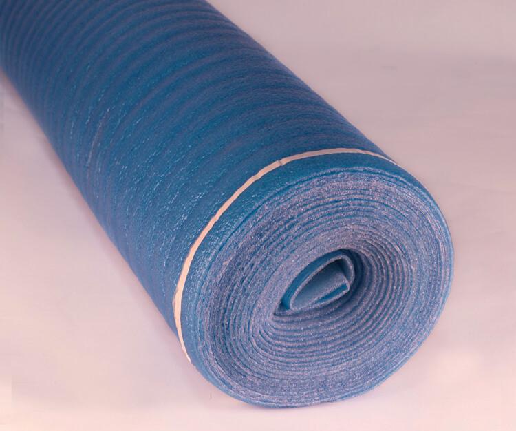 Moisture Resistance Foam Floor Underlay